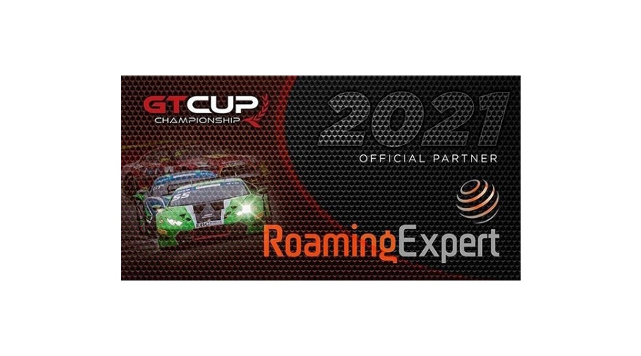 Renewed partnership for RoamingExpert